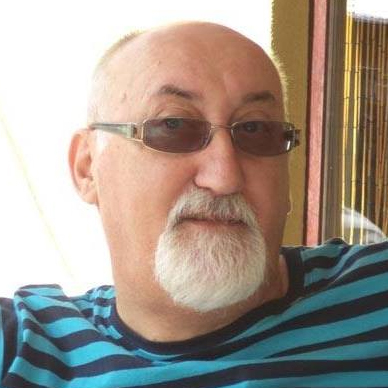 Michael Haulică