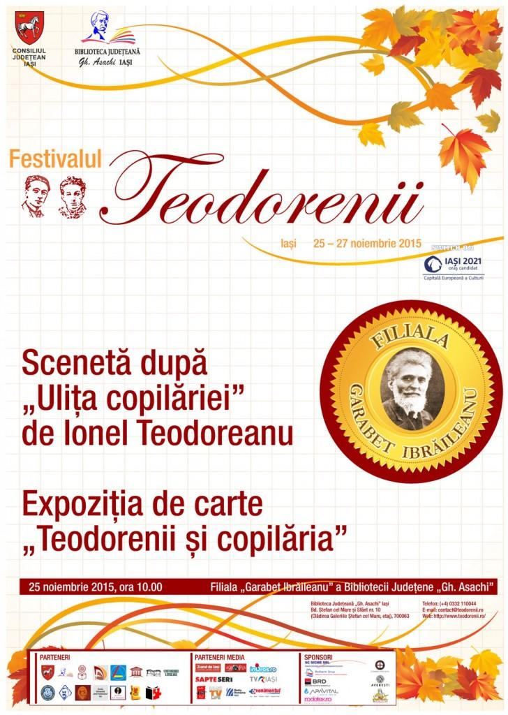 25-Sceneta-Fil-ibraileanu