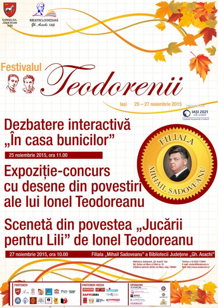 25-dezbatere interactiva in casa bunicilor-fil Sadoveanu
