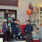 Expoziție-concurs cu desene din povestiri ale lui Ionel Teodoreanu