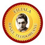 """Concurs interactiv """"Îl cunoașteți pe Ionel Teodoreanu?"""""""