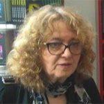 Lucia Verona — scriitor , traducător