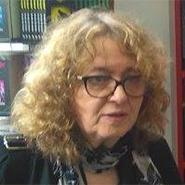 Lucia Verona – scriitor , traducător