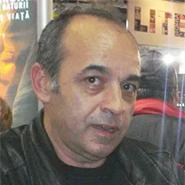 Ovidiu Enculescu -- director al grupului editorial RAO