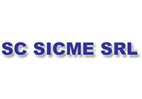 S.C. SICME S.R.L. Paşcani